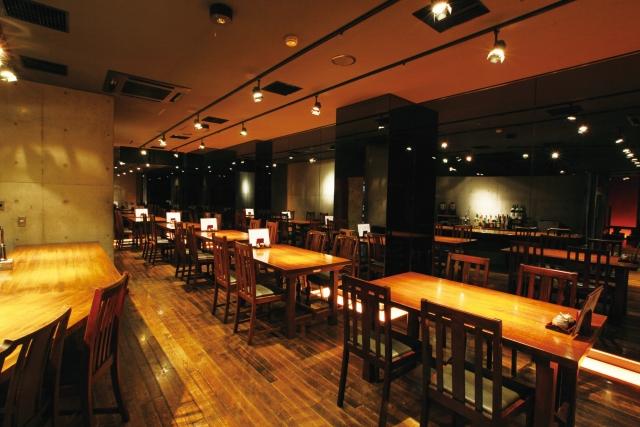 創業融資の居酒屋の事業計画書の作成