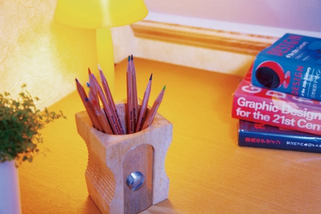 創業融資を得るための家庭教師業の事業計画書作成