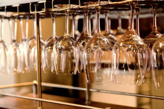 創業融資を得るためのワインバーの事業計画書作成
