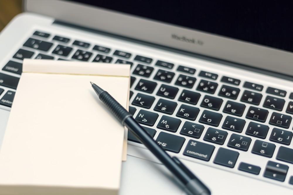 創業融資を得るための人材派遣の事業計画書作成