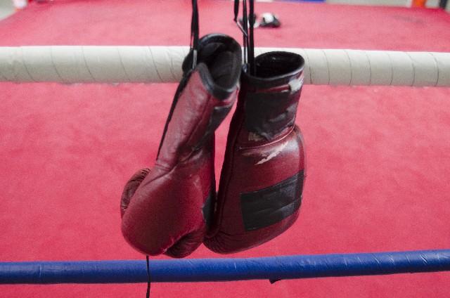 創業融資を得るためのボクシングジムの事業計画書の書き方