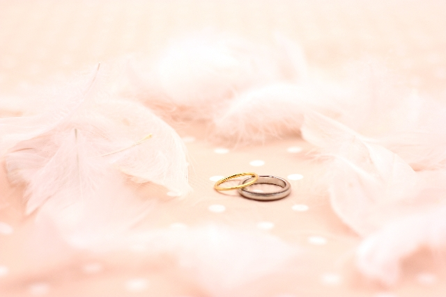 創業融資を得るための結婚式業の事業計画書作成