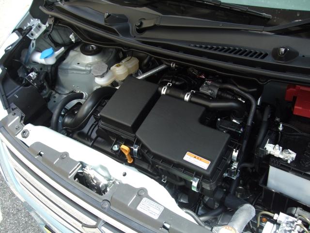 自動車整備業の事業計画書の作成代行