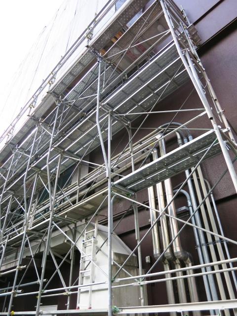 創業融資を得るための塗装工事業の事業計画書作成