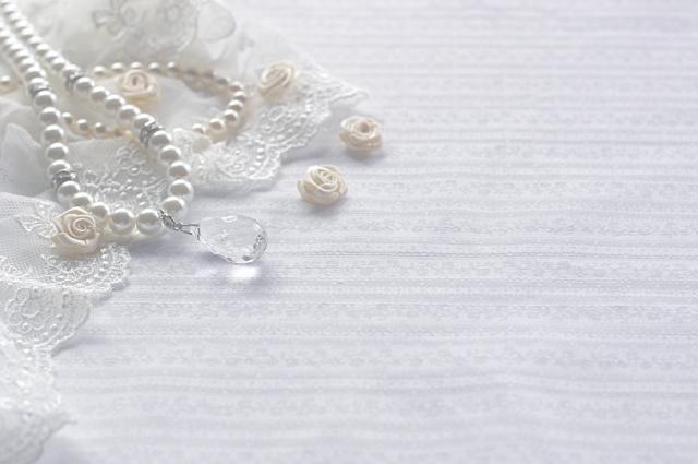 創業融資を得るための宝石店の事業計画書作成