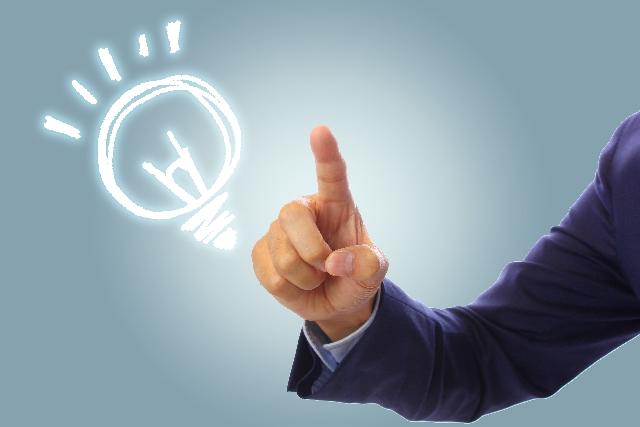ビジネスの基本原則「需要と供給」