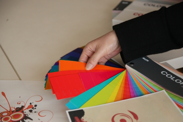 創業融資を得るためのデザイン事務所の事業計画書の書き方
