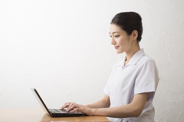 創業融資を得るための薬剤師の事業計画書の書き方