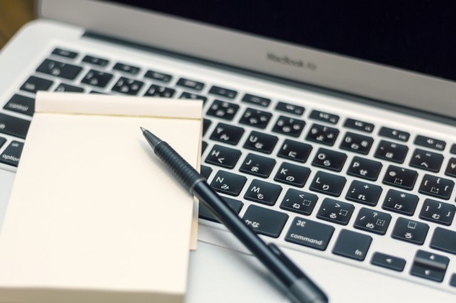 創業融資の人材派遣の事業計画書作成