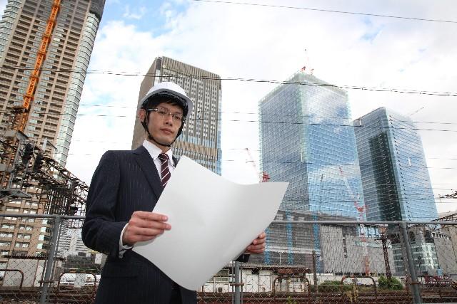 創業融資を得るための建築設計事務所の事業計画書の書き方