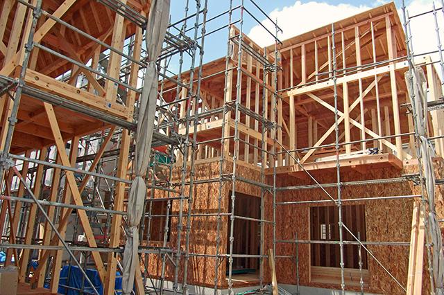 創業融資を得るための工務店の事業計画書作成