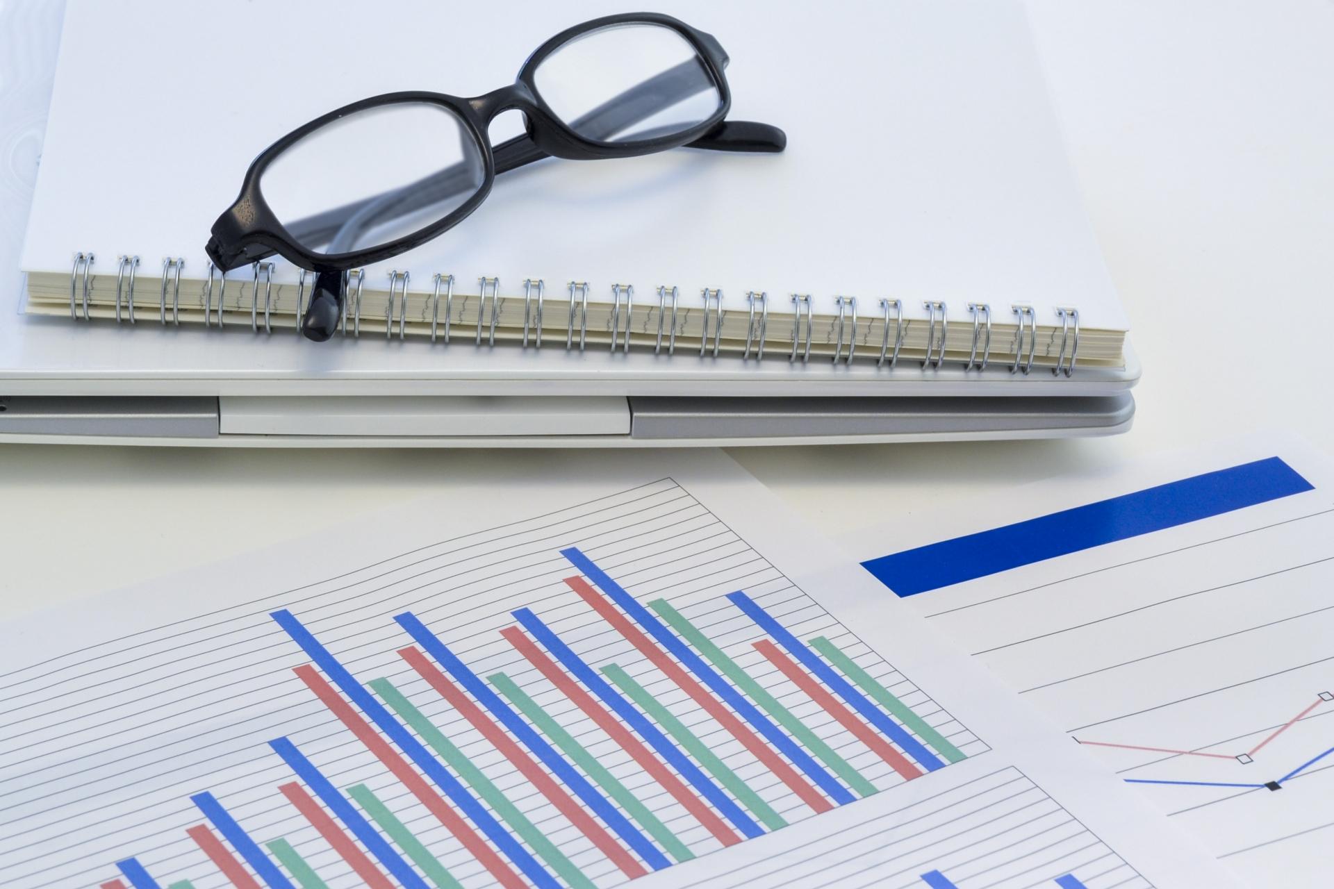 収支計画書の作成方法を考える